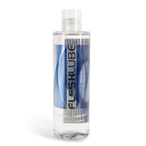Gleitmittel – Fleshlube Water