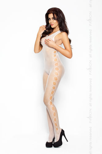 Passion - Body Stocking BS003