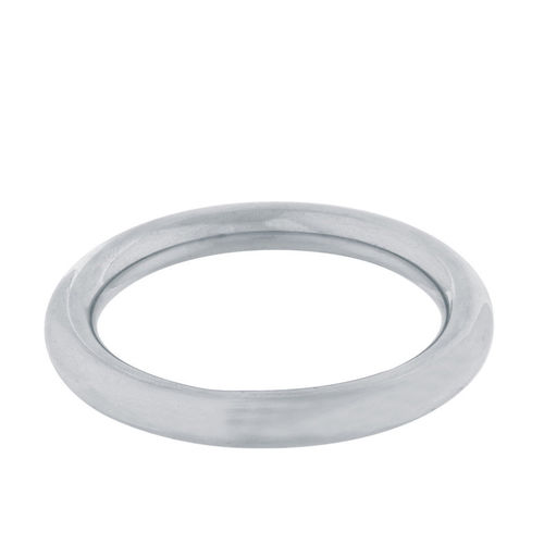 Steel Power - Cockring RVS 8 - 50mm