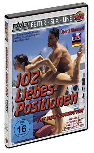 gebrauchte dildos strap on dvd